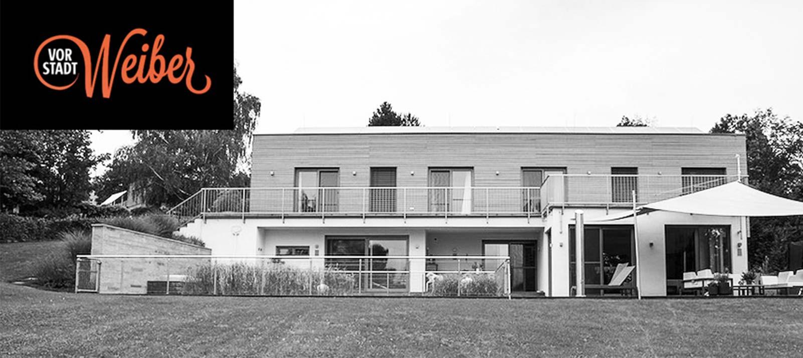 wunschhaus-news-1