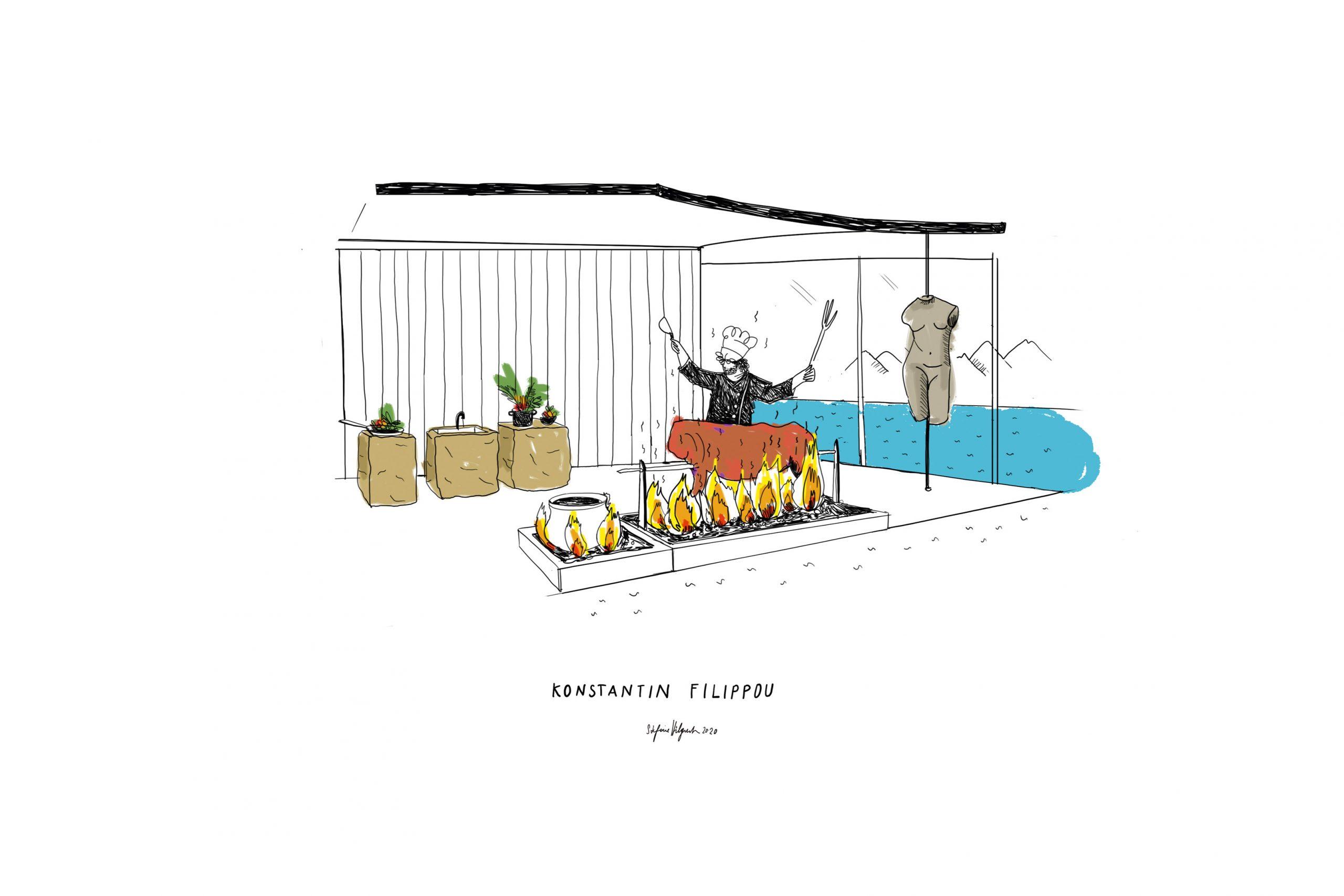 04_Wunschhaus_SMC_Konstantin_Filippou_web_4zu3_Illustration-scaled