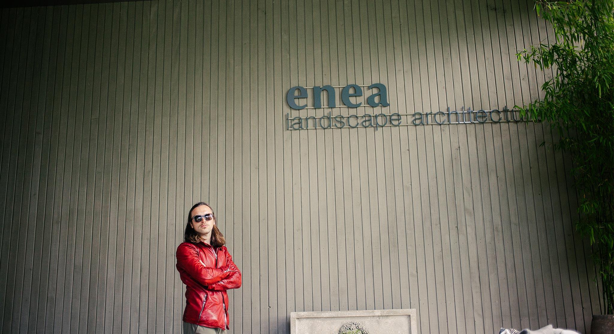Wunschhaus-Enzo-Enea-Journal-6-Bildgalerie