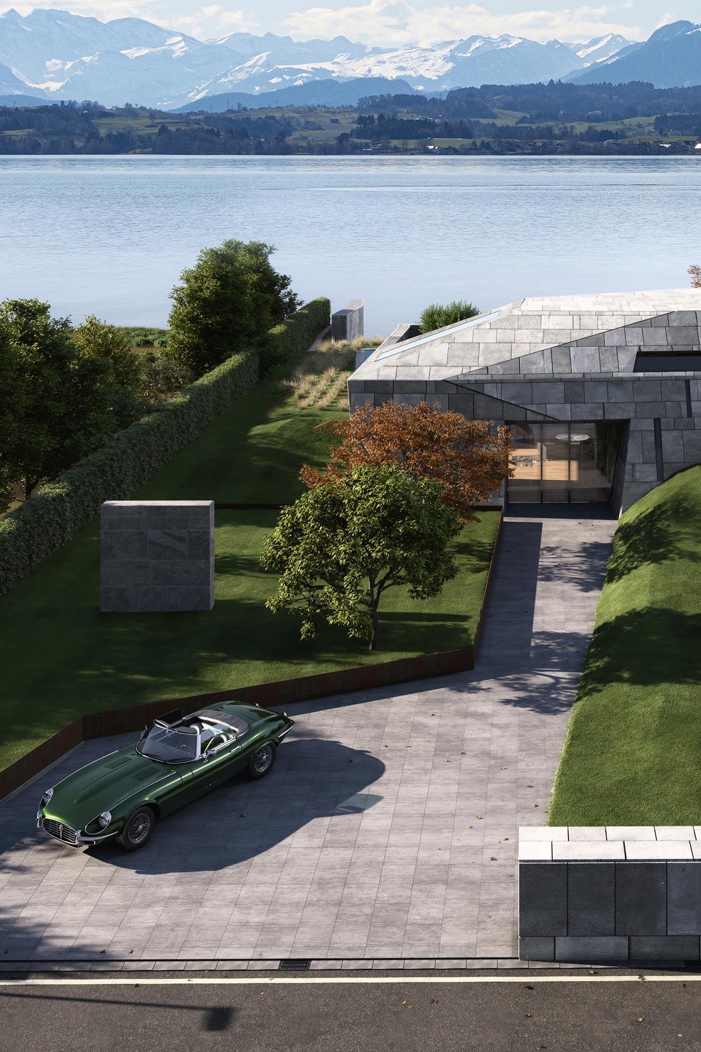 Wunschhaus_SMC_Fabio_Giacobello_web_3zu2_Einfahrt