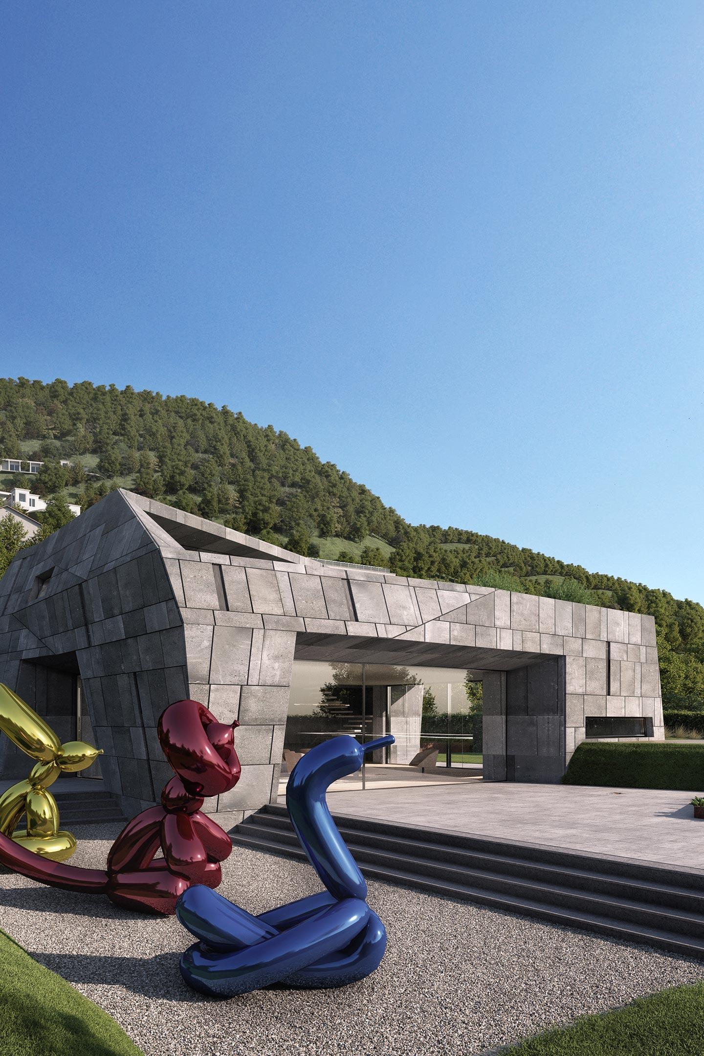 Wunschhaus_SMC_Fabio_Giacobello_web_3zu2_Statuen