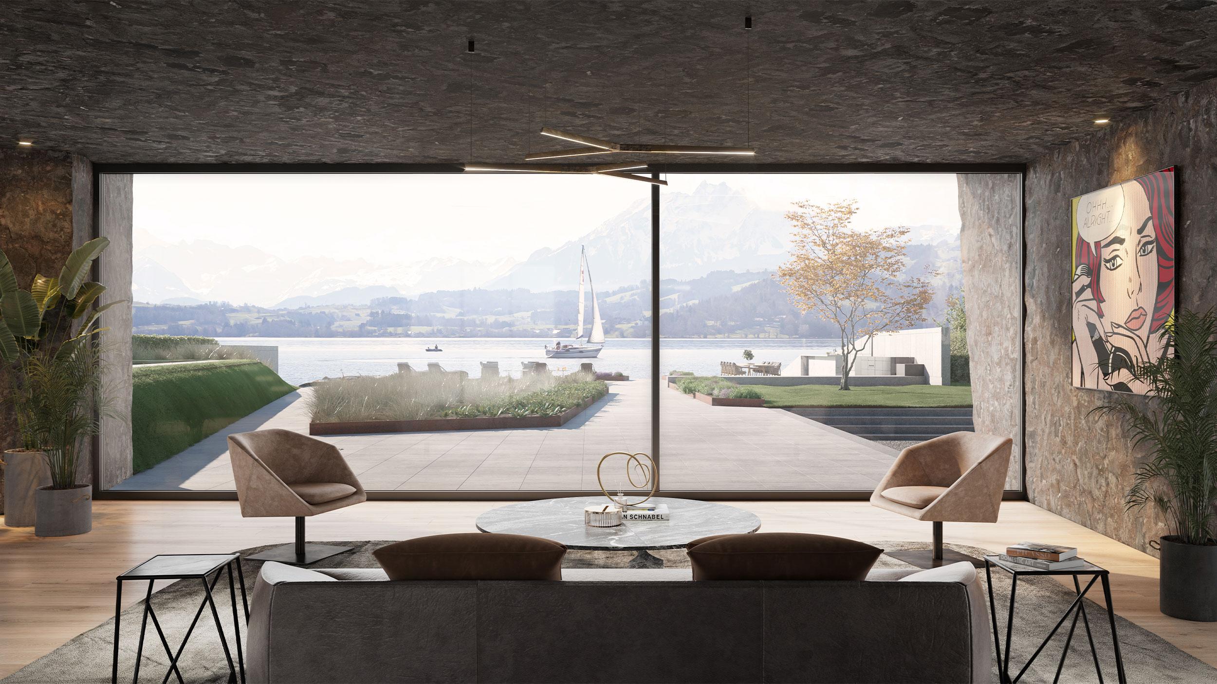 Wunschhaus_SMC_Fabio_Giacobello_web_quer_Interior